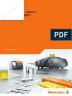 A Marker-001.pdf