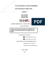 1-2011-Sistema de Control de Movimimientos de Biblioteca Del Instituto