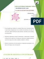 Grupo1 Transferencia Exposicion Parcial 2 (1)