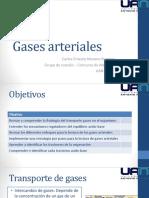 Gases Arteriales (1)
