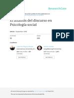 El_analisis_del_discurso_en_psicologia_s.pdf
