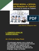 20.05.2011-O-Assédio-Moral-e-Sexual-no-Ambiente-do-Trabalho-Federação-dos-Bancários-PR.ppt