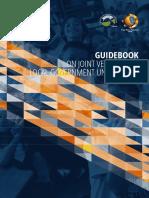 PPPC PUB Guidebook Jv Lgu 201907