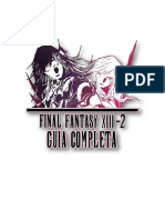 FFXlll-2.pdf