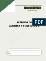 416-Resumen 6 - Álgebra y Funciones II (7_).pdf