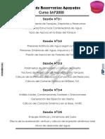 Diseño de Reservorios Apoyados.pdf