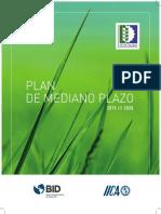 Plan de Mediano Plazo ORIGINAL 0