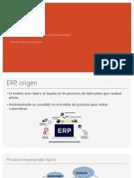 ERP Territorio v0.1
