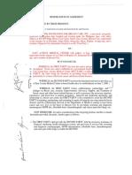 moa PAGE 1.docx