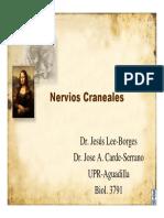 nervioscranealesrev-modo-de-compatibilidad.pdf