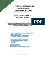 Ejercicios Programacion Cortos.pdf