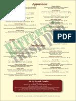 4ea766b4de21ac845a07ae5c87e87a68.pdf
