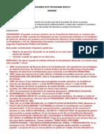Resumen Contitucional Programa Nuevo Mariam (2)