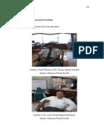 lamp 6.pdf