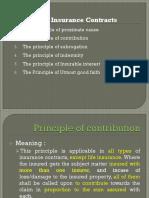 ppt on insurance47 (1)-2.pptx