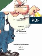 Actividad 2 Tarea  El Conductismo Ensayo Argumentativo pdf.pdf