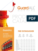 guardall-fire-extinguisher-product.pdf