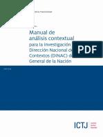 Ictj Manual Dinac 2014