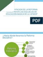 Dialogo con 2,100 Directores julio 9 2014.pdf