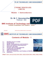 18EC33_2019-20_Mod1_Bonding_Forces_in_Solids.pdf