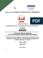 EXPEDIENTE DE SANEAMIENTO.doc