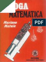 [Mataix Lorda Mariano]-Droga Matemática-(1983)
