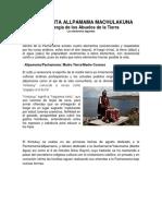 La energia de los abuelos de la tierra.pdf