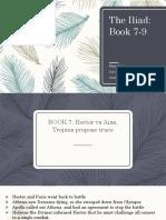 book7-9 of Illiad