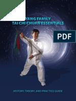 Yftcc Essentials