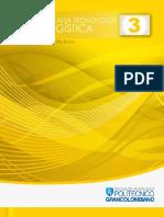 CARTILLA SEMANA 9.pdf
