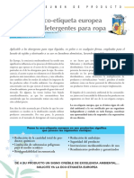 Ecoetiqueta_UE_Detergentes.pdf