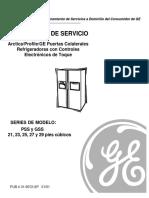 Manual_Servicio_SxS.pdf