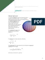 Oblate Spheroid.pdf