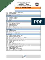 02 Daftar Dokumen KBM.docx