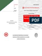Praticas Em Texto 2 2016 PDF
