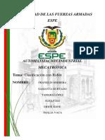clasificacion_brazo(1).pdf