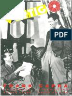 Vértigo Nº 05-06 - Dic-Mar 1993.pdf