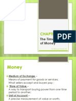 CH4-The-Time-Value-of-Money1.pptx
