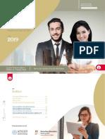 Folleto 5PEE FolletoA5 2019 Compressed