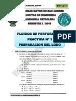 Practica Nº1 (Pet-217)