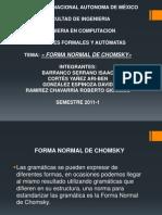 Expo Lfa PDF