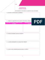 M10_S3_AHSE20_PLANTILLA_vf.doc
