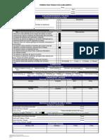 LB-If-SSS-SLB-0031 - Permiso Para Trabajos Con Llama Abierta