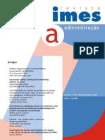 Um estudo sobre utilização de marketing olfativo no brasil p 12.pdf