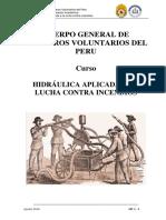 Manual Hidraulica 2019.pdf