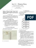 Practica_1_2_Leonardo_Castro.docx