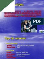 B) VACUNAS CLASIFICACION.PPT