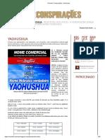 Grandes Conspirações_ Yaohushua.pdf