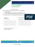 Anexo 1. Juego Con Dados(3)
