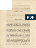 federalista vol2